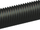 Rolled Inch Acme Screw