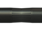 Rolled Inch Twin-Lead Acme Screw