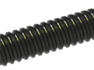 Inch Standard Accuracy Ball Screw