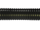 Inch Standard Accuracy Twin-Lead Ball Screw