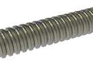 Metric Precision Accuracy Ball Screw
