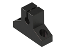 Shaft Support Block