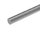 Linear Shafting, Metric